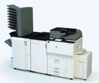 Ricoh Aficio MP 7502